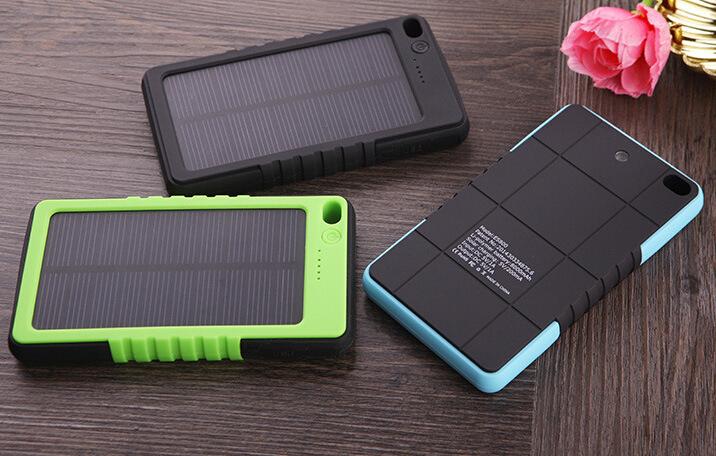 solar powerbank 5000mah 123powerbank. Black Bedroom Furniture Sets. Home Design Ideas
